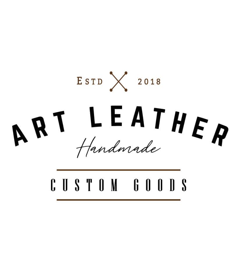 art-leather-handmade-custom-goods-logo-recznie-robione-produkty-ze-skory
